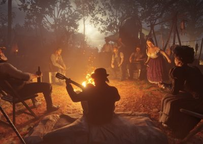 reddeadredemption2-screenshot32