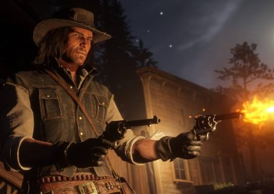 reddeadredemption2-screenshot36