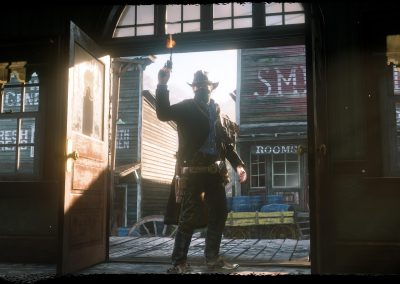 reddeadredemption2-screenshot40