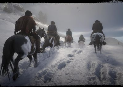 reddeadredemption2-screenshot49