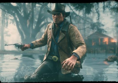 reddeadredemption2-screenshot57