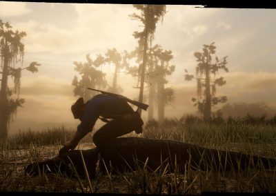 reddeadredemption2-screenshot58