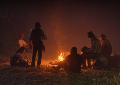 reddeadredemption2-screenshot62