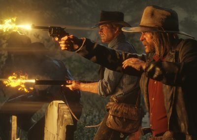 reddeadredemption2-screenshot64
