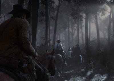 reddeadredemption2-screenshot65