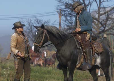 reddeadredemption2-screenshot66