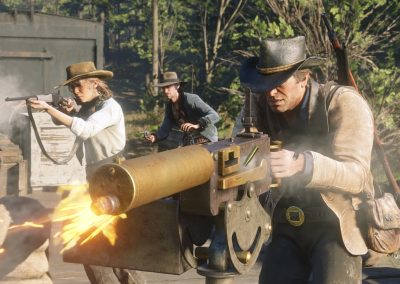 reddeadredemption2-screenshot70