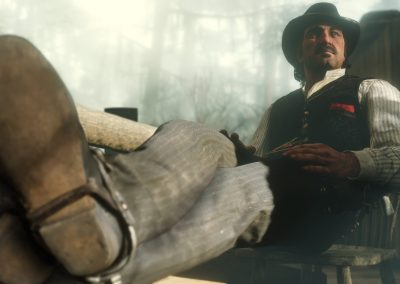 reddeadredemption2-screenshot76