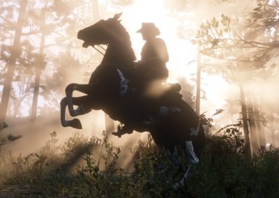 reddeadredemption2-screenshot77