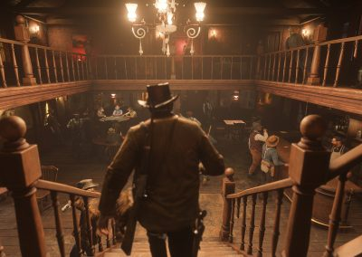 reddeadredemption2-screenshot78