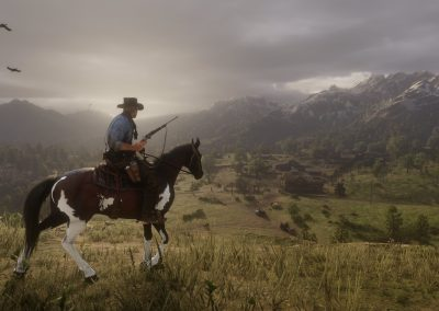 reddeadredemption2-screenshot81