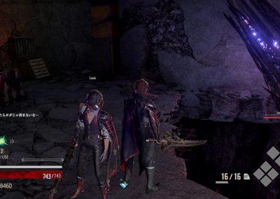 codevein-screenshot21