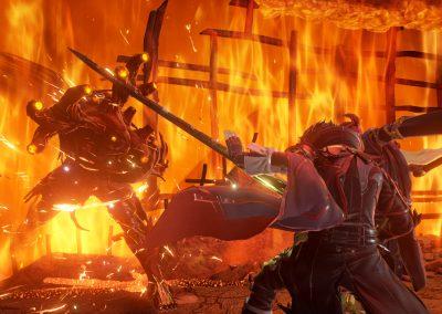 codevein-screenshot31