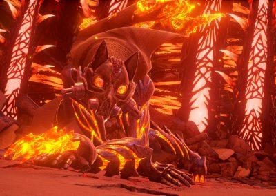 codevein-screenshot38