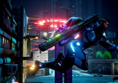 crackdown3-screenshot03