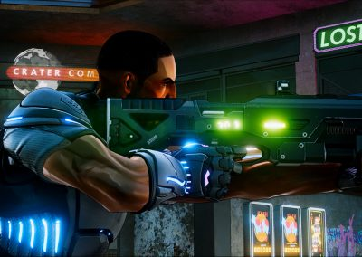 crackdown3-screenshot04