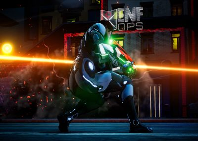 crackdown3-screenshot05