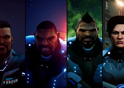 crackdown3-screenshot06