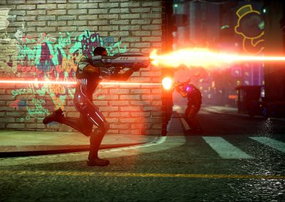 crackdown3-screenshot07