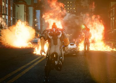 crackdown3-screenshot08