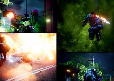 crackdown3-screenshot09
