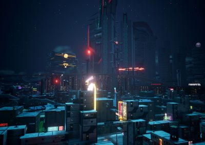 crackdown3-screenshot16