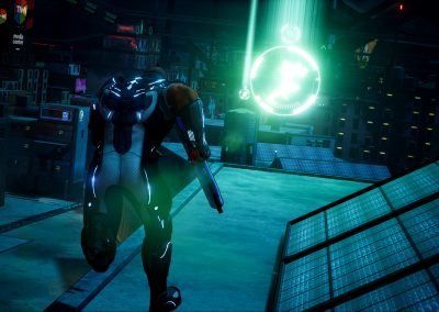 crackdown3-screenshot17