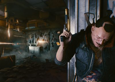 cyberpunk2077-screenshot04