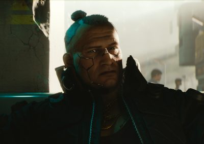 cyberpunk2077-screenshot05