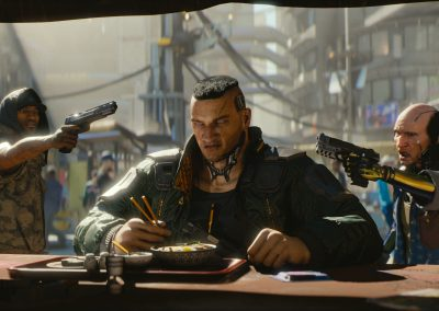 cyberpunk2077-screenshot08