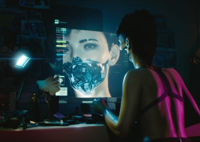 cyberpunk2077-screenshot09
