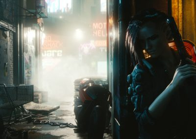 cyberpunk2077-screenshot17