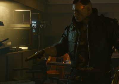 cyberpunk2077-screenshot19