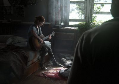 thelastofuspart2-screenshot01