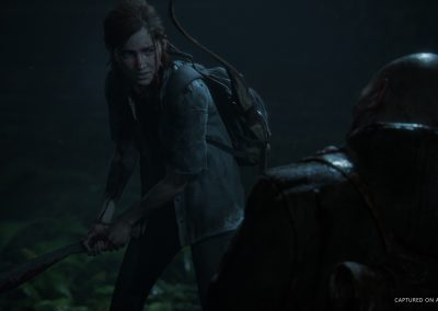 thelastofuspart2-screenshot13