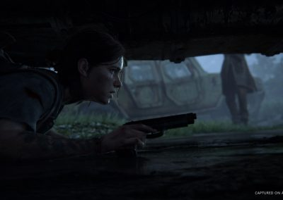 thelastofuspart2-screenshot15