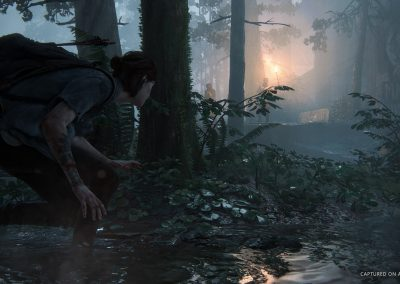 thelastofuspart2-screenshot16