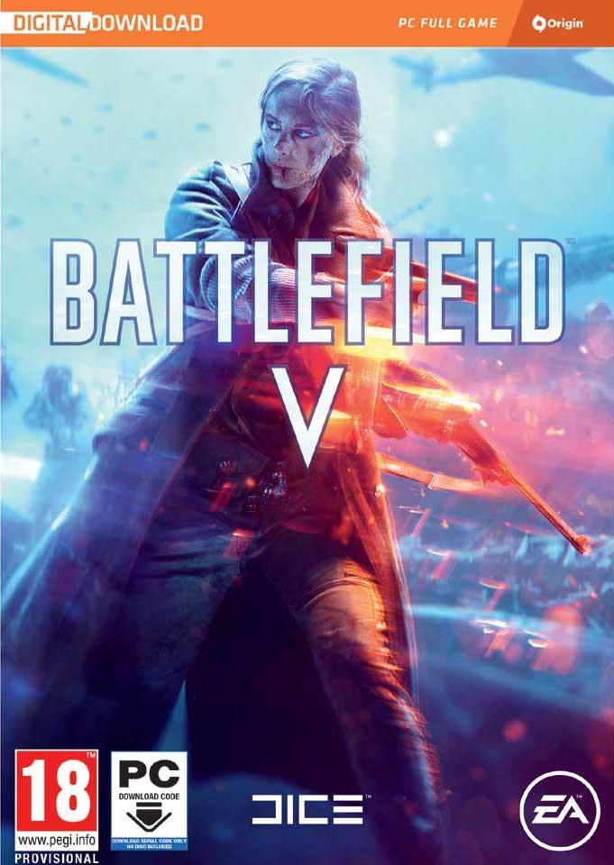 battlefield5-pc-boxart