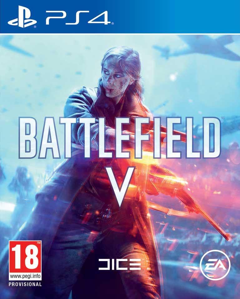 battlefield5-ps4-boxart