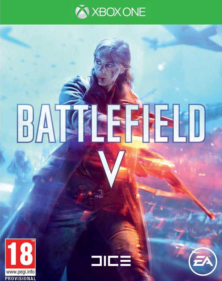 battlefield5-xboxone-boxart