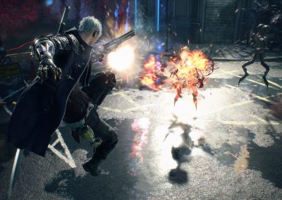 devilmaycry5-screenshot02