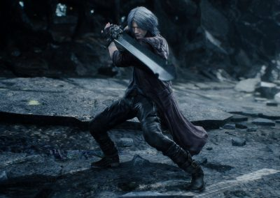 devilmaycry5-screenshot05