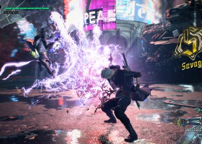 devilmaycry5-screenshot10