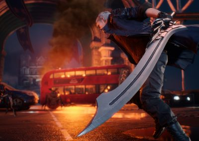 devilmaycry5-screenshot16