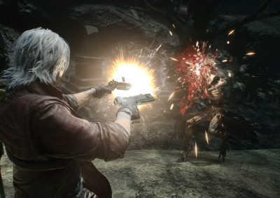 devilmaycry5-screenshot19