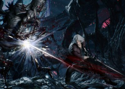 devilmaycry5-screenshot20