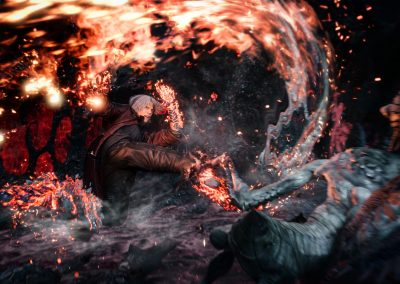 devilmaycry5-screenshot21