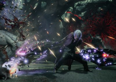 devilmaycry5-screenshot24