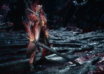 devilmaycry5-screenshot26