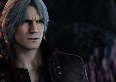 devilmaycry5-screenshot31